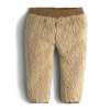 The North Face Infant Plushee Pant - Youth