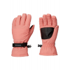 Columbia Core Glove - Youth