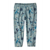 Patagonia Baby Capilene Bottoms - Youth