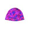 Columbia Glacial Fleece Hat - Girl's