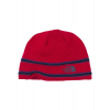 The North Face TNF Logo Beanie - Youth
