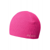 Columbia Whirlibird Watch Cap - Youth