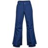 Marmot Vertical Pant - Boy's