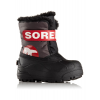 Sorel Snow Commander Boot - Youth