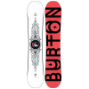 Burton Talent Scout Snowboard '19 - Women's