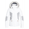 Roxy Atmosphere Jacket - Women's