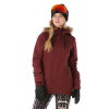 Volcom Mission Insulated Jacket - Women's