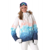 Roxy Jet Ski SE Jacket - Women's