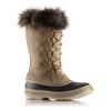 Sorel Joan of Arctic Boot - Women's