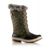 Sorel Tofino II Snakeskin Boot - Women's