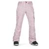 Volcom Bridger Insulated Pant - Women's