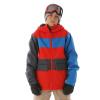Volcom Chiefdom Insulated Jacket - Boy's