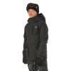 Volcom VS Insulated Jacket - Boy's
