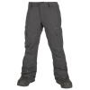 Volcom Cargo Insulated Pant - Boy's