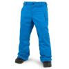 Volcom Explorer Insulated Pant - Boy's