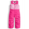 The North Face Toddler Insulated Bib Pants - Youth