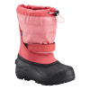 Columbia Children Powderbug Plus II Boot - Youth