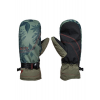Roxy Jetty Mitt - Women's