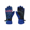 Roxy Jetty Gloves - Girl's