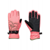 Roxy Poppy Girl Gloves - Girl's