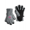 The North Face Denali Thermal Etip Glove - Girl's