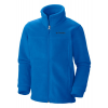 Columbia Steens Mt II Fleece - Boy's