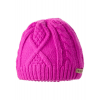Columbia Cable Cutie Beanie - Youth