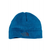 The North Face Baby Oso Cute Beanie - Youth