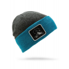 Volcom Powder Beanie - Boy's