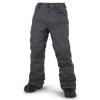 Volcom Nova Insulated Pant - Boy's