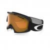 Oakley O2 XM Goggle