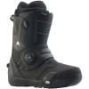 2020 Burton ION Step On Boots - Men's (Ships after 11/1/19)
