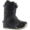 2020 Burton Photon Wide Step On Boots - Men's (Ships after 11/1/19)