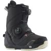 2020 Burton Felix Step on Boots - Women's (Ships after 11/1/19)