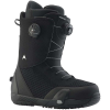 2020 Burton Swath Step On Boots - Men's (Ships after 11/1/19)