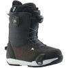2020 Burton Ritual LTD Step on Boots - Women's (Ships after 11/1/19)