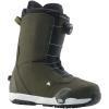 2020 Burton Ruler Step On Boots - Men's (Ships after 11/1/19)