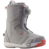 2020 Burton Limelight Step on Boots - Women's (Ships after 11/1/19)