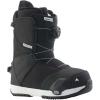 2020 Burton Zipline Step on Boots - Kid's (Ships after 11/1/19)