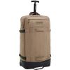 Burton Multipath Checked Travel Bag