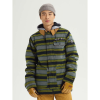 Burton Dunmore Jacket - Men's