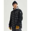 Burton Dunmore Jacket - Men's