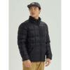 Burton Evergreen Down Collar Insulator Jacket - Men's