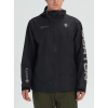 Burton Gore-Tex Packrite Jacket - Men's