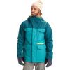 Burton Covert Jacket - Men's