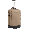 Burton Multipath Carry-On Travel Bag