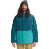 Burton Edgecomb Jacket - Men's