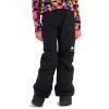 Burton Elite Cargo Pant - Girl's