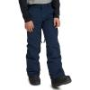 Burton Exile Cargo Pant - Boy's
