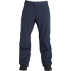 Burton AK Gore-Tex Swash Pant - Men's